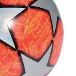 adidas Fussball UCL Finale Madrid 2019 Top Capitano