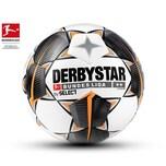 Derbystar Fussball Bundesliga Magic TT