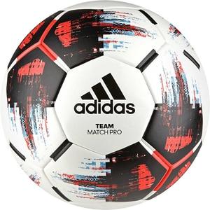 adidas Fussball TEAM Match Ball