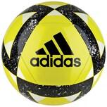 adidas Fussball Starlancer V