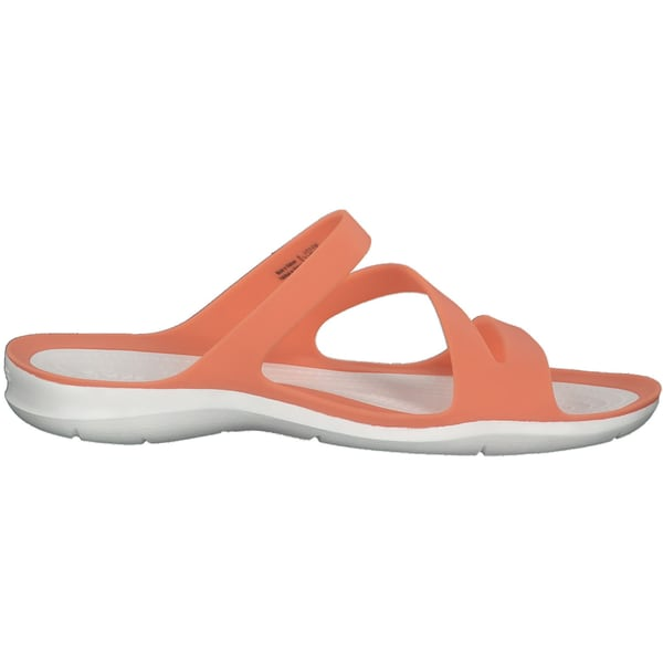 Crocs Damen Sandale Swiftwater Sandal 203998