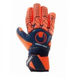 Uhlsport Herren Torwarthandschuhe Next Level Absolutgrip HN