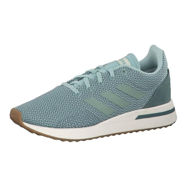 adidas CORE Damen Sneaker RUN70S
