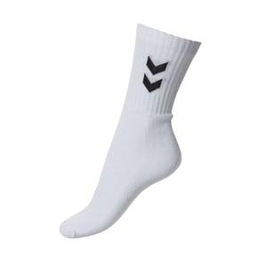 Hummel 3-pack Basic Sock 22030