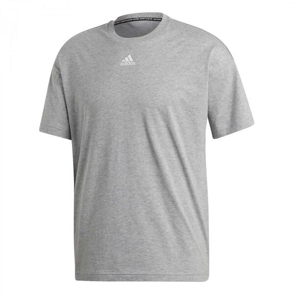 adidas Herren T-Shirt Must Have 3S Tee