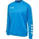 Hummel Herren Sweatshirt Promo Poly 205874