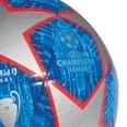 adidas Fussball UCL Finale Madrid 2019 Capitano