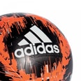 adidas Fussball ADIDAS CAPITANO