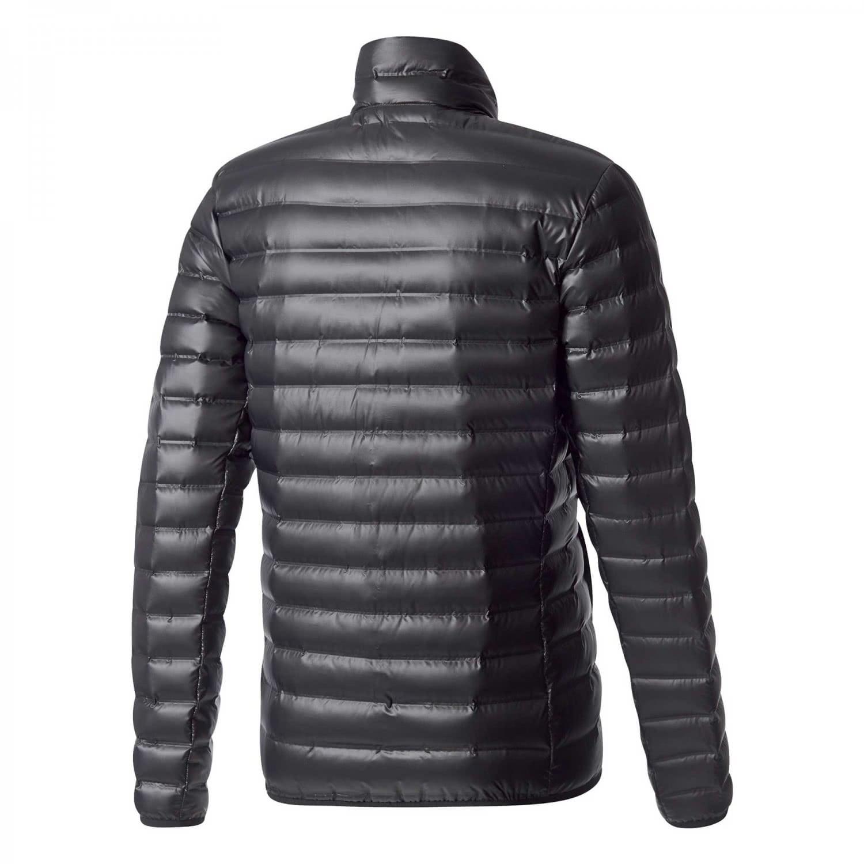 adidas Herren Daunenjacke Varilite Jacket