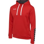 Hummel Herren Hoodie Authentic Poly 204930