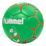 Hummel Kinder Handball Kids 203603