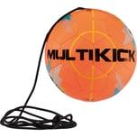 Derbystar Fussball Multikick Pro Mini