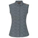 CMP Damen Hemd Woman Shirt 30T7756