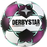 Derbystar Fussball Bundesliga 2020/21 Brillant Replica