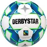 Derbystar Fussball Gamma TT