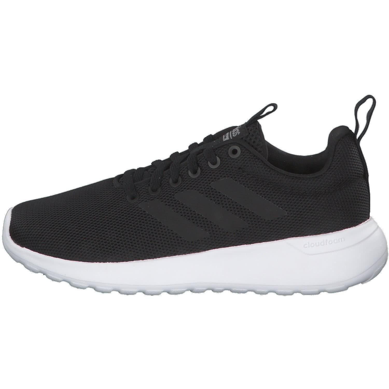 Rewe Sneaker Online Bestellen Damen Schnürschuheamp; » wkn0OPN8X