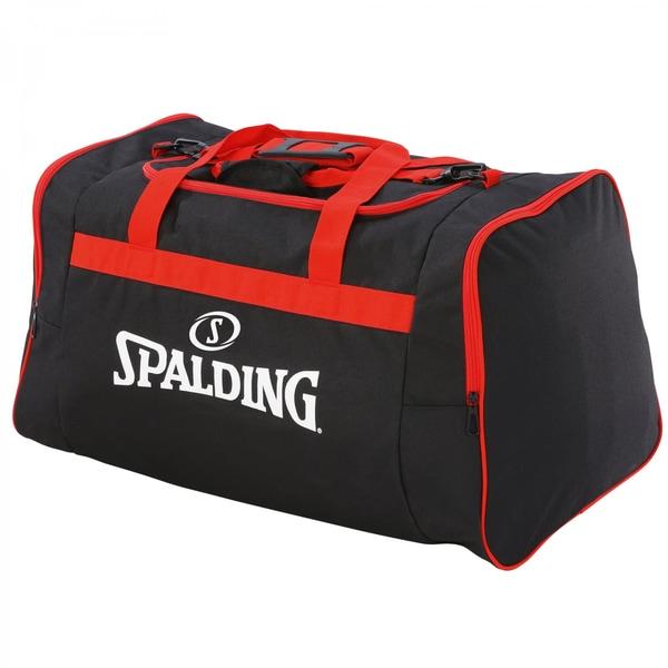 Spalding Sportasche Team Bag