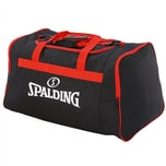 Spalding Sportasche Team Bag