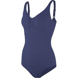 Speedo Damen Badeanzug Aquagem 1 Piece 8-11378