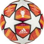 adidas Fussball UCL Finale Madrid 2019 Junior 290