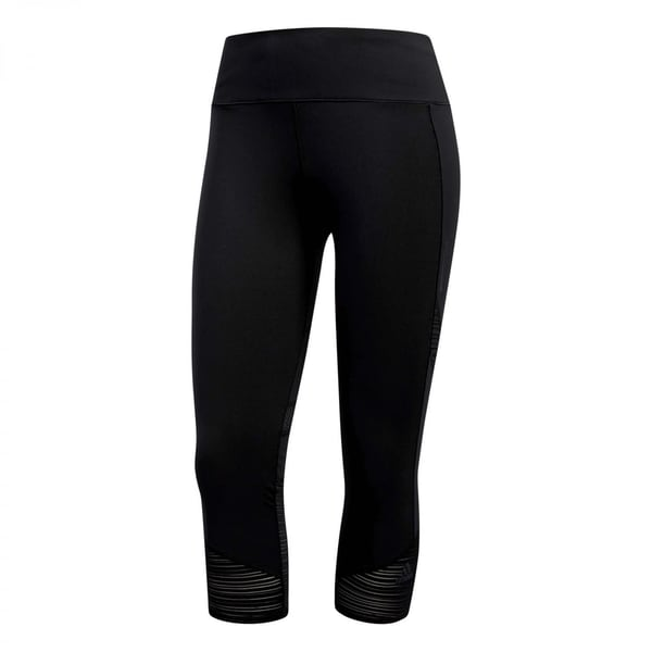 adidas Damen 3/4 Tight HOW WE DO 3/4 TIGHT
