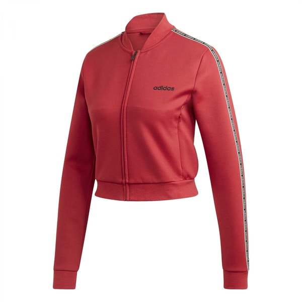 adidas CORE Damen Trainingsjacke C90 Tracktop