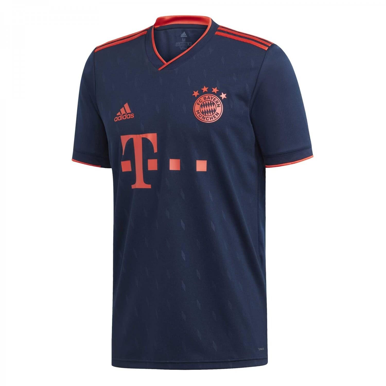 buy online 9ff88 d0e80 Sport » Große Auswahl & schnelle Lieferung   REWE