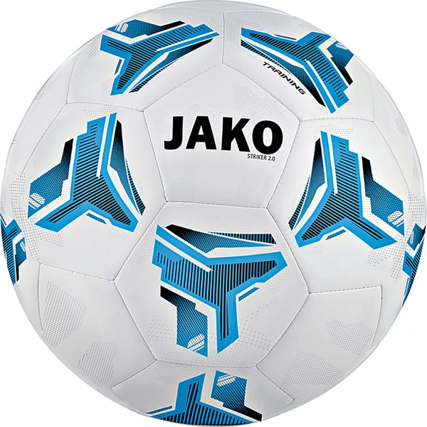 Jako Fussball Trainingsball Striker 2.0 MS 2354
