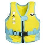 Arena Kinder Schwimmweste Friends Swim Vest 004018
