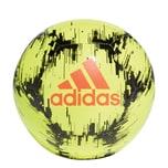 adidas Fussball ADIDAS GLIDER 2