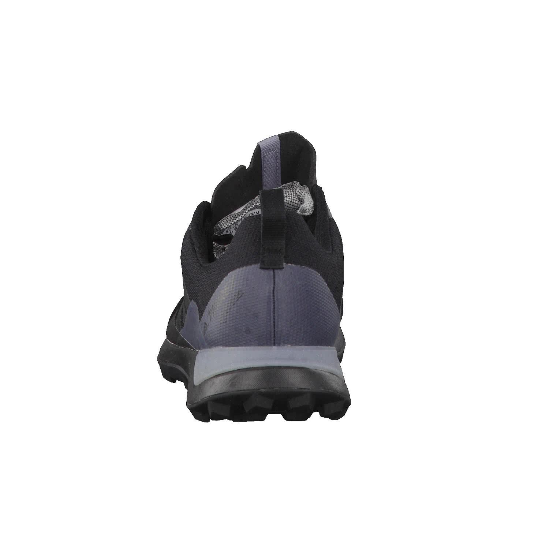 adidas TERREX Herren Trailrunningschuhe CMTK GTX