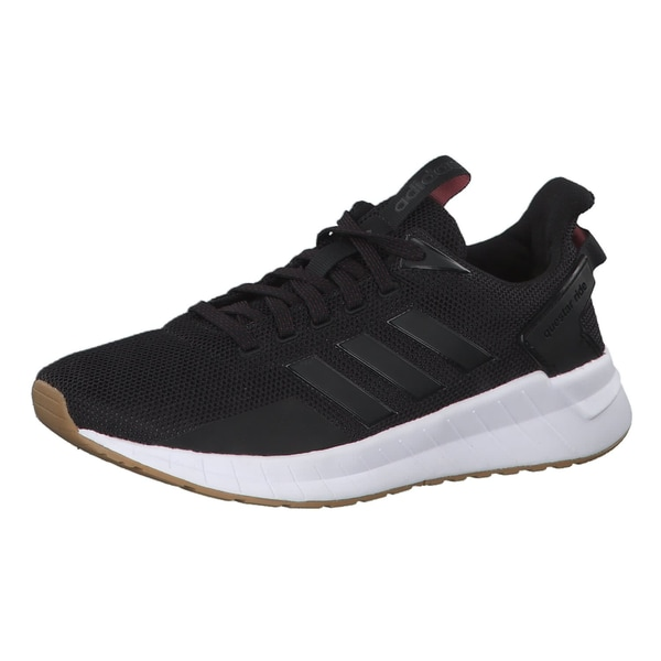 adidas CORE Damen Sneaker Questar Ride