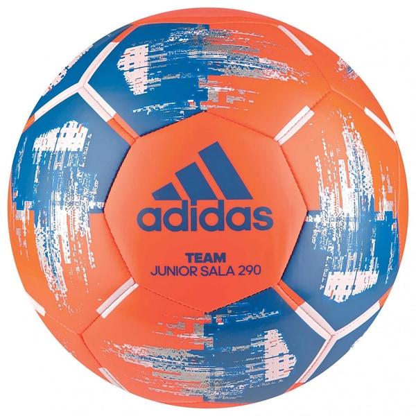 adidas Fussball Team Junior Sala 290