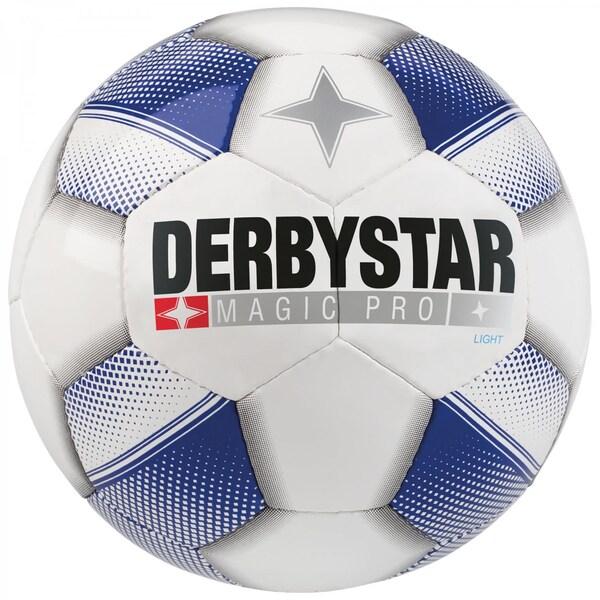 Derbystar Kinder Fussball Magic Pro Light 1117