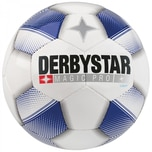 Derbystar Kinder Fussball Magic Pro Light 1117