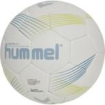 Hummel Handball Storm Pro 2.0 HB 212546