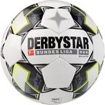 Derbystar Fussball Bundesliga Brillant TT 18/19 1850