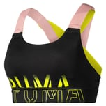 Puma Damen Sport-BH Feel It Bra M 518289