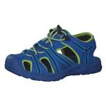CMP Kinder Sandale Aquarii 2.0 Hiking Sandal 30Q9664