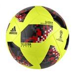 adidas Fussball Telstar ME4TA World Cup Glider WM 2018