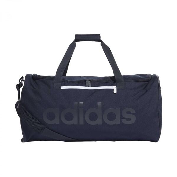 adidas Sporttasche LINEAR CORE DUFFELBAG M