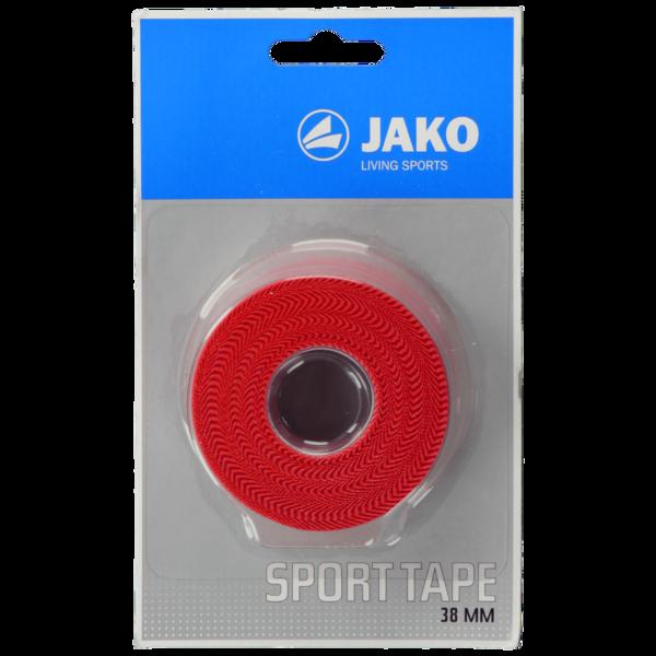 Jako Sport-Tape