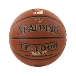 Spalding Basketball TF 1000 Legacy DBB FIBA