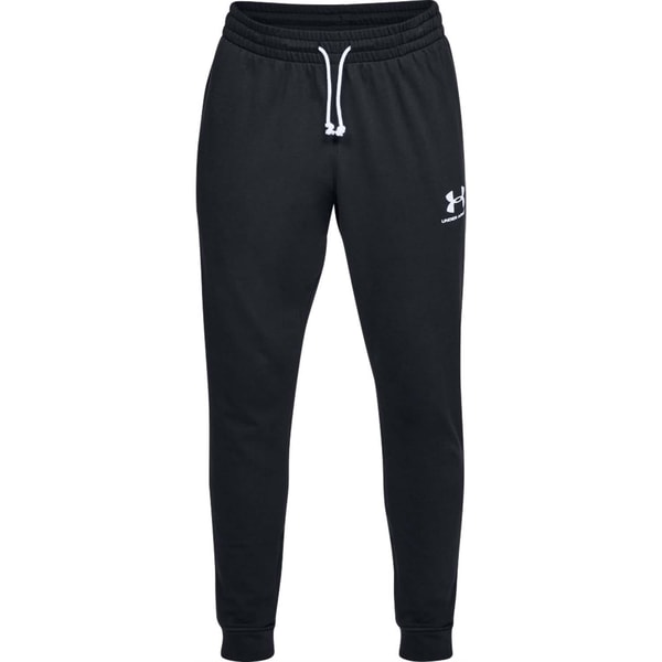 Under Armour Herren Trainingshose Sportstyle Terry Jogger 1329289