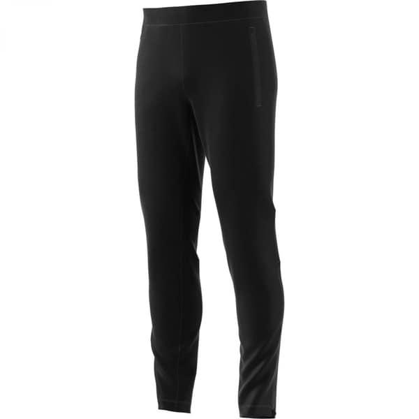 adidas TERREX Herren Outdoorhose Xperior Pants