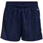 Hummel Kinder Short Core XK Poly Shorts 211467