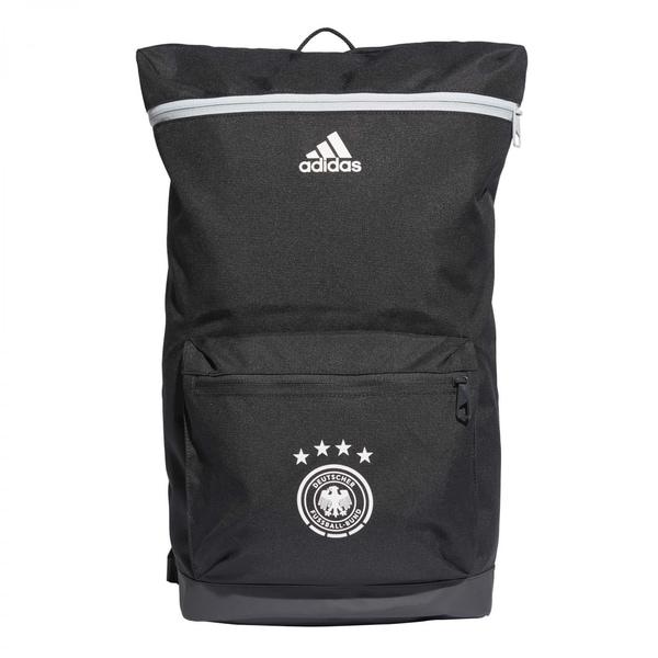adidas DFB Rucksack DFB Backpack EM 2020