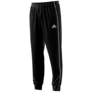 adidas Herren Sweathose Core 18 Sweatpant