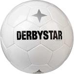 Derbystar Fussball Brillant TT Classic