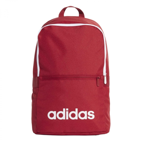 adidas Rucksack LINEAR CLASSIC BACKPACK DAILY